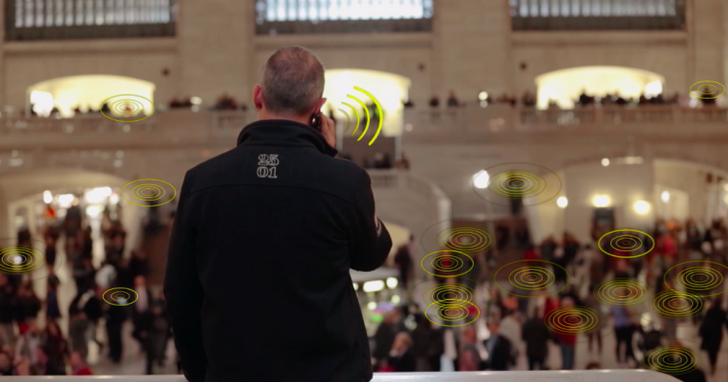 關於手機輻射的危害,這部紀錄片告訴你真相