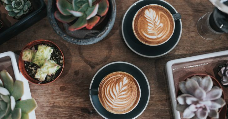 你開始訂閱食物了嗎?風靡日本的「訂閱咖啡」進攻台灣,上班族喝越多省越大!