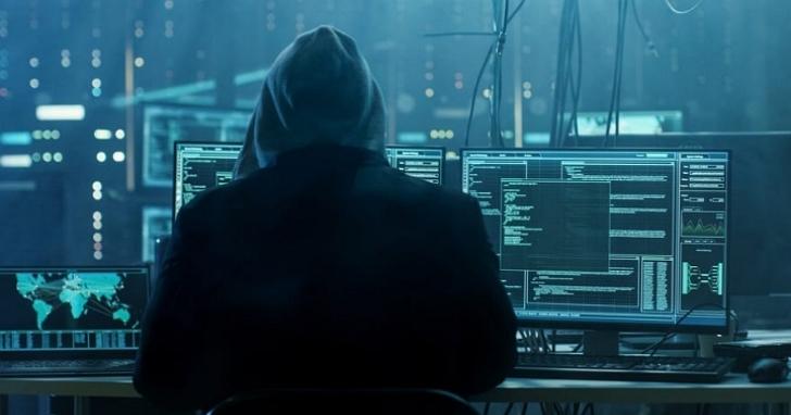 中國指責台灣在疫情期間進行網路攻擊