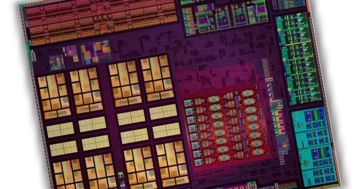 AMD Ryzen Mobile 4000 Tech Day:有備而來!Ryzen Mobile 4000 系列行動處理器電源管理深度解析