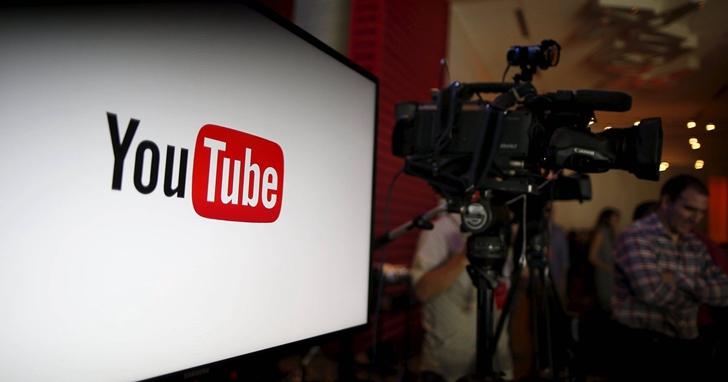 Youtube打算讓YouTuber可選擇影片中播放的廣告內容,讓創作者變成個人廣告商