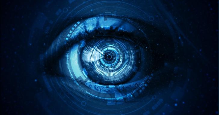 疫情假訊息充斥,從「零信任網路」發展到「零信任訊息」讓網際網路更美好
