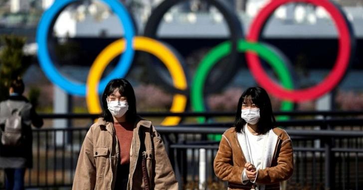 國際奧會宣布 2020 東京奧運仍如期舉辦,運動員憤怒表示:這是完全不顧我們「現在」的健康安全