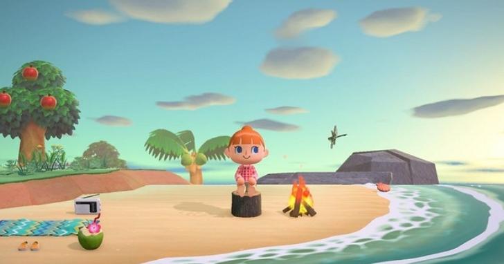 《集合啦!動物森友會》玩家起手式:究竟該給自己的島起什麼好名字?本文可能會幫到你