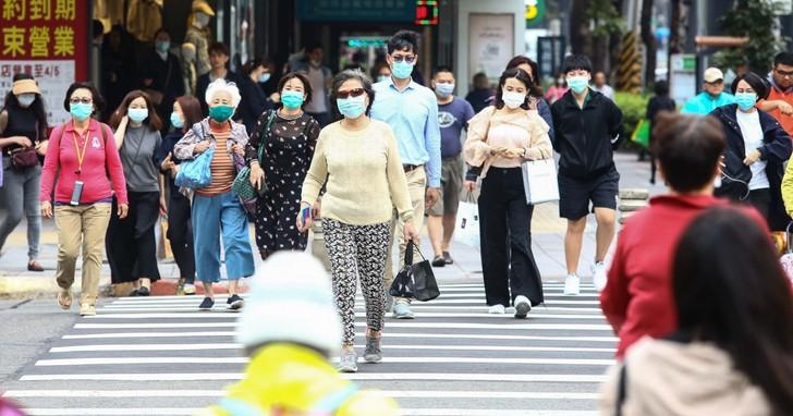 疫情爆發至今2,100萬個門號消失!中國電信商痛失用戶背後真相是什麼?