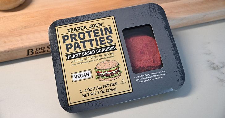 植物肉哪家強?外媒對Beyond Meat、Impossible Foods、Trader Joe's 三大頂級品牌試吃測評