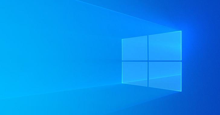 紓解企業 IT 業務壓力,微軟宣布 5 月起暫停釋出 Windows 10 的選擇性更新