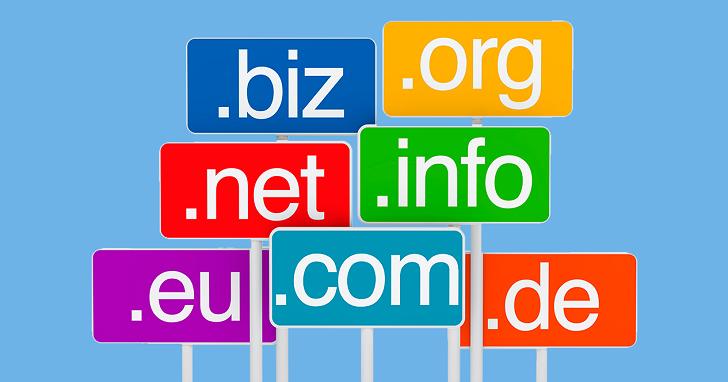 網址提供商 Namecheap 將拒絕販售包含「冠狀病毒」或「疫苗」等疫情相關字眼的域名