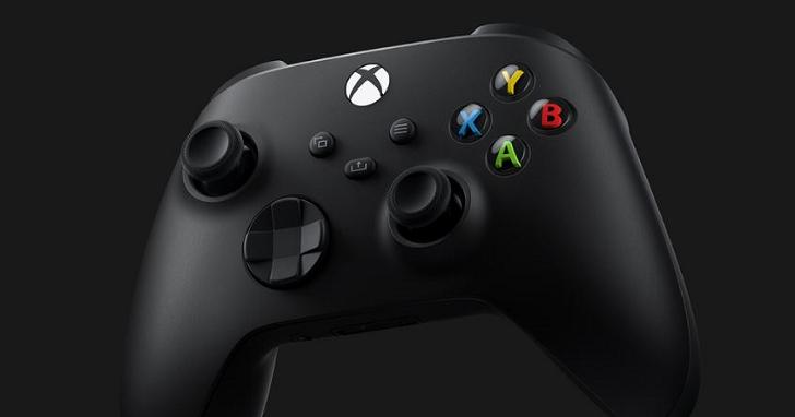 為什麼 Xbox Series X 控制器還是用 AA 電池?微軟給出的答案非常實際