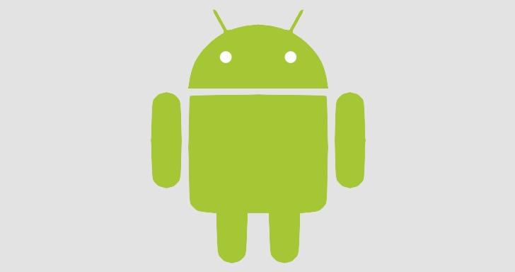 Google官方Android模擬器強化x86處理器效能,在電腦上多開遊戲更流暢啦