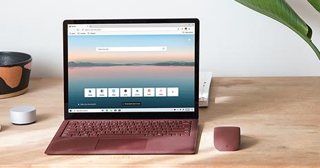微軟 Edge 瀏覽器市佔首度超越 Firefox,不過所有瀏覽器市佔加起來仍遠落後 Chrome