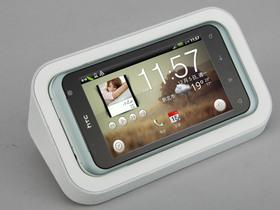 HTC Rhyme 實測,搭載 HTC Sense 3.5 的女性、時尚手機