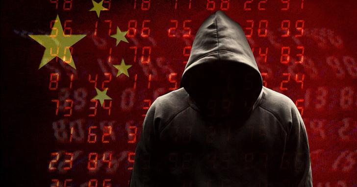 Blackberry 研究人員揭密,中國駭客組織偷遍全世界 Linux 伺服器資料近 10 年!