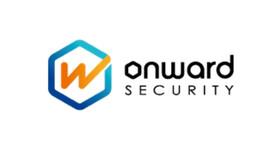 亞洲唯一 CTIA 授權資安檢測實驗室 安華聯網 AI 產品再獲獎 5G 資安強力助攻