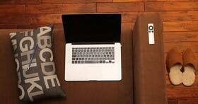 在家上班新手第一課,先問你這3個問題準備好了嗎?