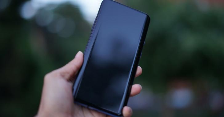 手機廠商漸漸以DisplayMate評分為螢幕標準,DisplayMate是何方神聖、評分標準又有哪些?