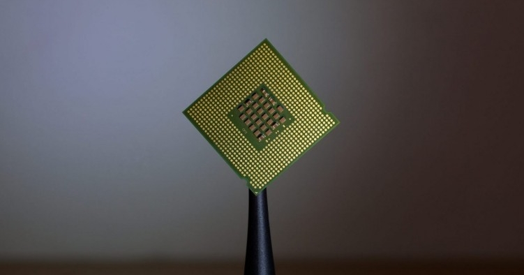 三星在 2019 年成為全球第三大智慧手機處理器供應商