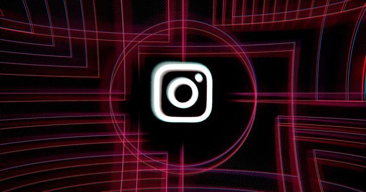 嵌入他人Instagram圖片到你網頁中、對方表示不同意你這樣做,這算侵犯版權嗎?紐約地方法院這樣裁定