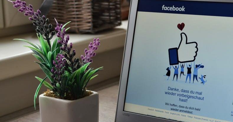 跟進微軟,Facebook 也宣布取消 2021 年六月前的大型活動、部分改為線上舉辦