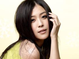 卓文萱,可愛又迷人的反派角色