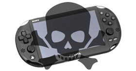 PSV用psp2hfw韌體開發工具現身,加速混合韌體開發進度