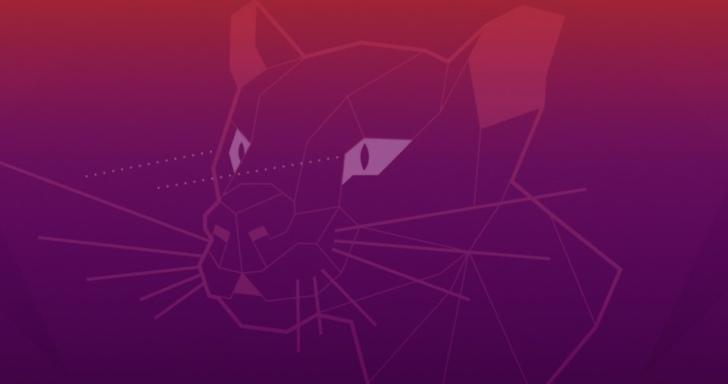 Ubuntu 20.04 LTS開放下載,4月29日還有線上派對