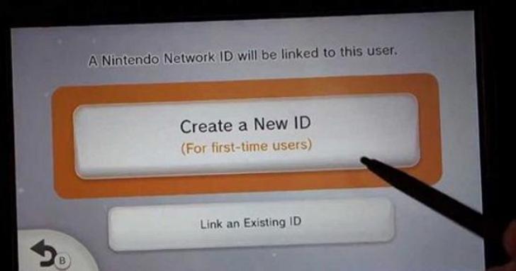 任天堂確認約16萬NNID帳號遭盜、動森島民也遭殃!官方呼籲用戶重置密碼並且啟用兩階段認證