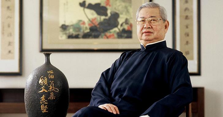是他推動了 Toyota 國產化,和泰汽車集團總裁蘇燕輝的傳奇一生