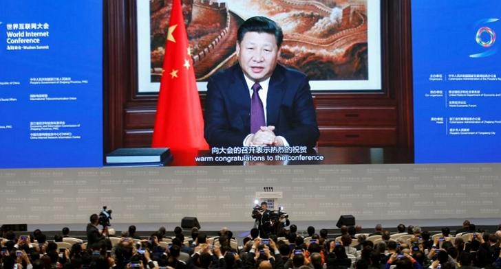 中國「網路安全審查辦法」六月上路,針對外國產品、服務可以國家安全為名禁止採購