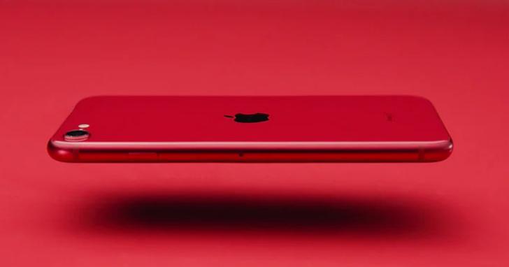 iPhone SE 用單鏡頭也能拍人像虛化照片,它是怎麼做到iPhone 8做不到的事情?