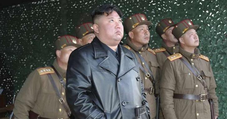 南韓專家分析, 南北韓意外交火可能只是北韓想證明金正恩身體健康