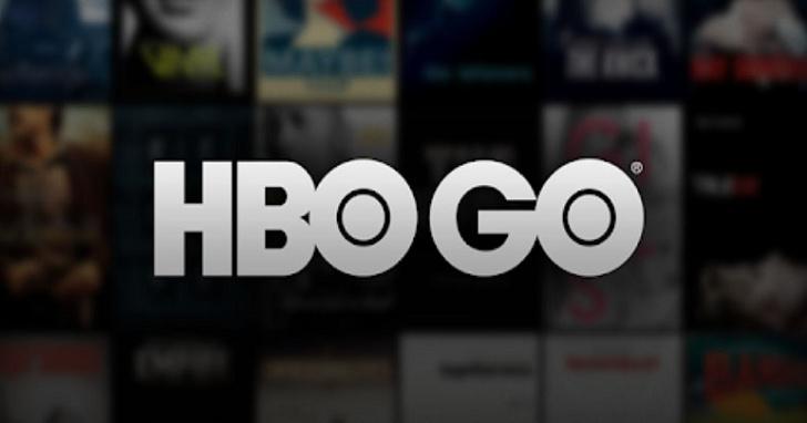 凱擘大寬頻 A1 Box 上架 HBO GO 服務,原創台劇《做工的人》全球首播