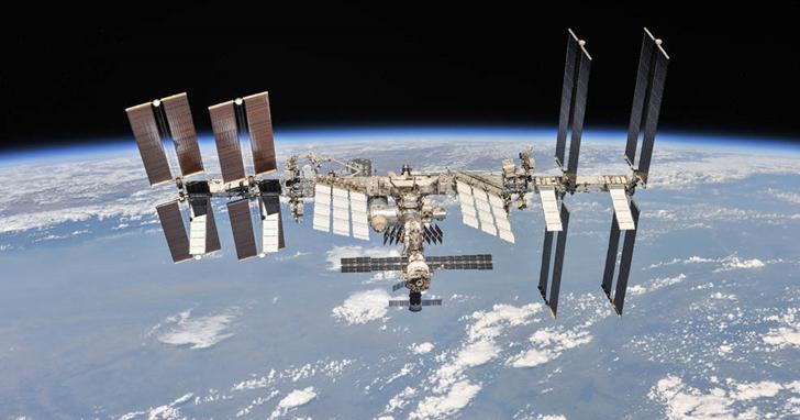 開過F18的男人下一步是開火箭?NASA確認將與阿湯哥合作,上國際太空站「實景」拍攝好萊塢大片