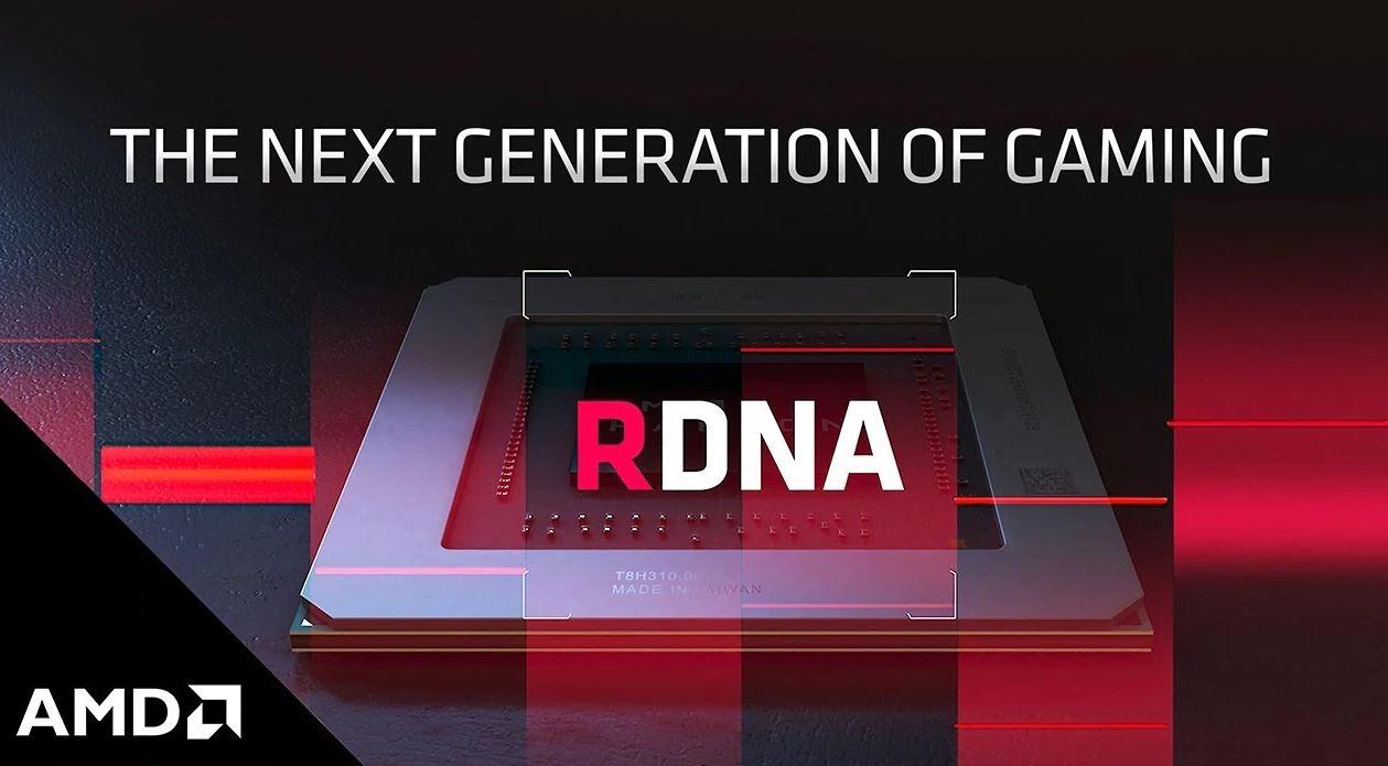 高通該害怕了?AMD 手機版 RDNA GPU 跑分壓勝 Adreno 650