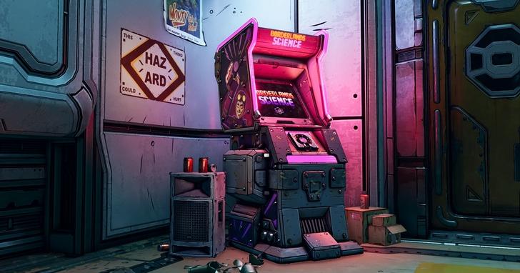 《邊緣禁地 3》幫助科學家解碼人類腸道微生物群落,讓玩家也能為醫學研究盡一分力
