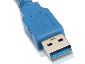 Intel 7 系列晶片組獲得 USB-IF 認證,正式確定支援 USB 3.0