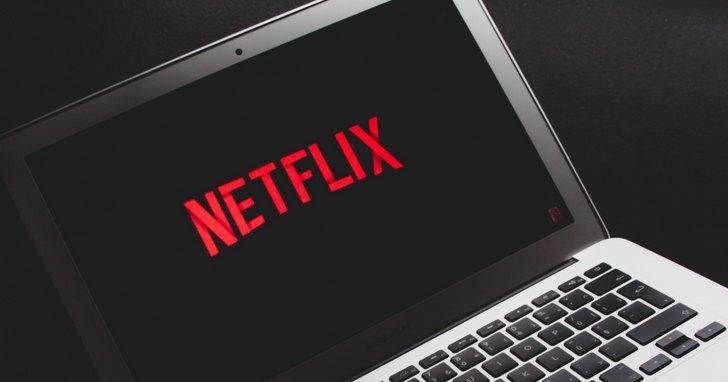 如何在Netflix上新增兒童介面?