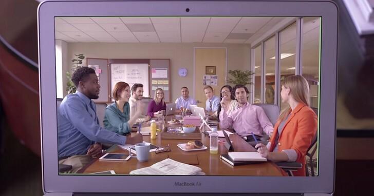 Zoom 教學:免裝軟體,如何利用雲端網頁管理Zoom視訊會議?