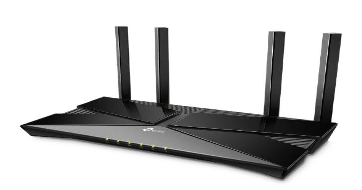增進你的宅能力!居家上網求順暢,先搞定 Wi-Fi 環境