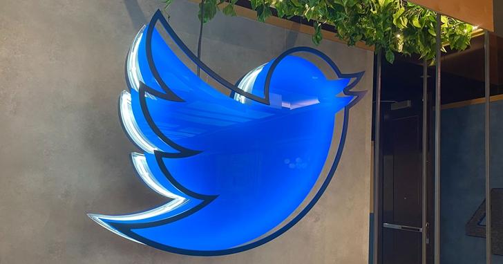 推特CEO宣佈員工可無限期在家辦公!在家上班工作時代到來?