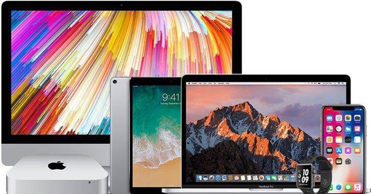 下款iPhone到底是「大更新」還是「小改款」?理解蘋果產品怎麼判斷更新節奏