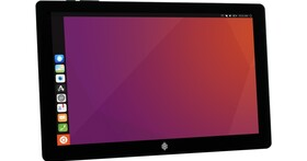 Pine64推出PineTab平板電腦,當然還是搭載Ubuntu Touch作業系統