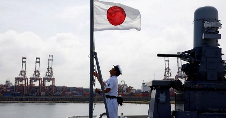 日本懷疑三菱電機遭中國駭客入侵,可能致使新型高音速導彈資訊洩露