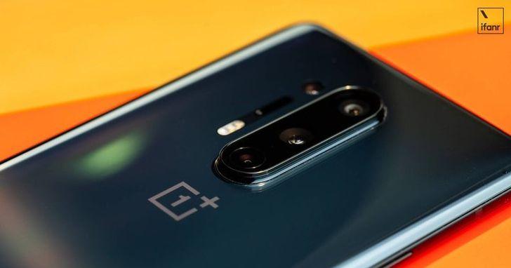 手機鏡頭數量越來越多,有用的真有幾個?
