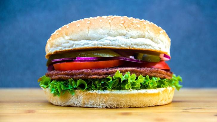僅1%的人擁有神祕「致瘦基因」 吃什麼都吃不胖!