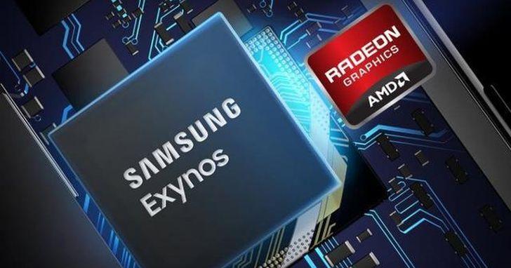 PC晶片廠跨界造手機晶片,為什麼這麼難?