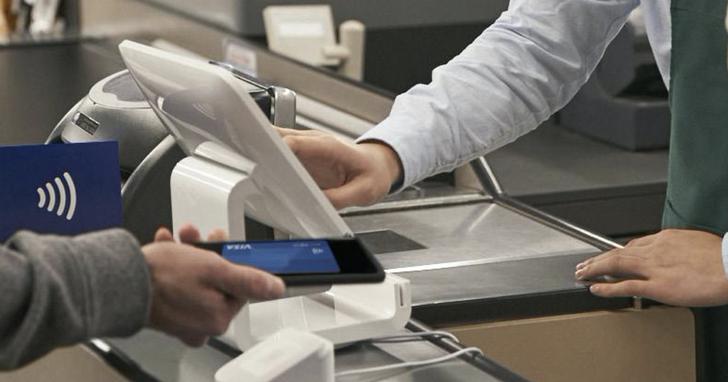 Visa調查:6成台灣民眾具純網銀開戶意願,不到5成民眾對開放銀行服務感興趣