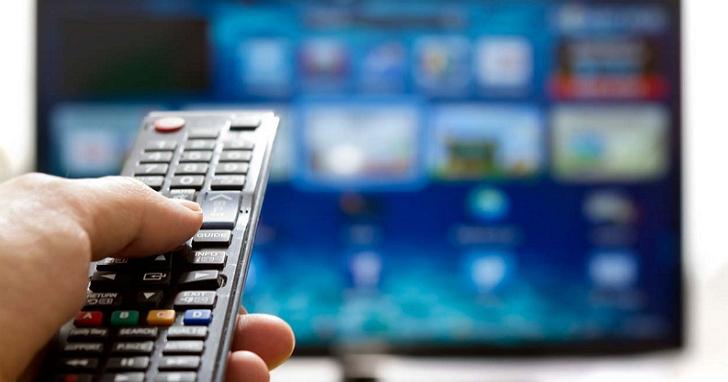 NCC宣布國內有線電視頻道升級 HD 比例提高到 99.3%,身為觀眾的你覺得有差嗎?