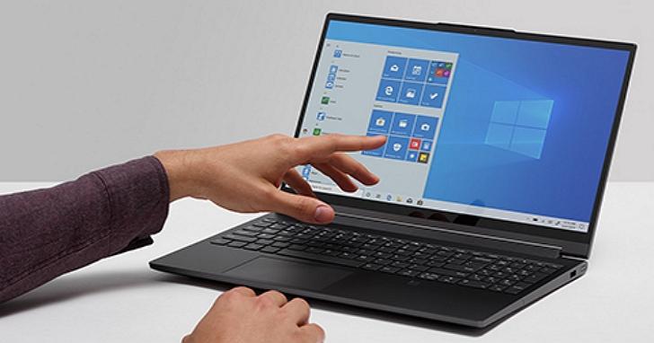 Windows 10 版本 2004 大更新今日釋出,終於納入完整 Linux 核心、搜尋功能最佳化
