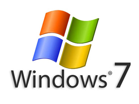 Windows 7 無法開機救援指南,新手必學、老手做複習